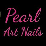 @pearl__nails's profile picture on influence.co