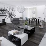 @inspiredhomecollection's profile picture on influence.co