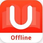 @udictionary_indo's profile picture