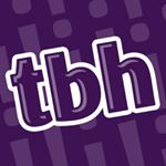 @tbh.kids's profile picture on influence.co