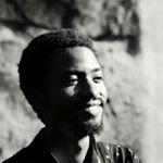 @bakshiasuman's profile picture on influence.co