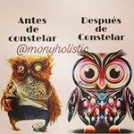 @monibeatriz66's profile picture on influence.co