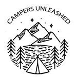 @campersunleashed's profile picture on influence.co