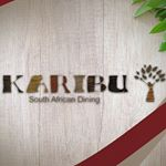 @kariburestaurantsa's profile picture on influence.co