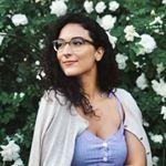 @n_nagibina's profile picture on influence.co