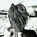 @dasha_afa's profile picture on influence.co