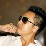 @vuitinhctbk's profile picture on influence.co