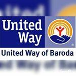 @unitedwayofbaroda's profile picture
