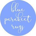 @blueparakeetrugs's profile picture