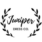 @juniperdressco's profile picture on influence.co