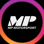 @officialmpmotorsport's profile picture