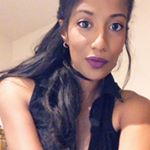 @thealexahlake's Profile Picture