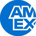 @americanexpressbusiness's profile picture on influence.co