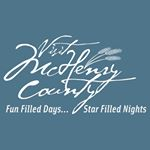 @visitmchenrycounty's profile picture on influence.co