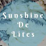 @sunshine_delites's profile picture