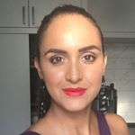 @mimi_kulpa's profile picture on influence.co