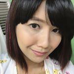@desdotcom's profile picture on influence.co