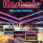 @kashmir.420's profile picture on influence.co
