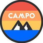 @hellocampo's profile picture