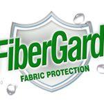 @fibergard's profile picture