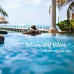 @pelicanreefvillas's profile picture