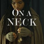 @onaneckshortfilm's profile picture on influence.co
