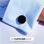 @mycufflink.shop's profile picture on influence.co