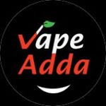@vapeadda's profile picture on influence.co