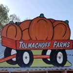 @tolmachoff_farms's profile picture