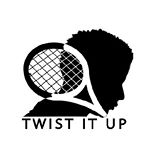 @twistitup's profile picture