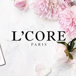 @lcore_paris's profile picture on influence.co
