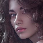 @modelbuchen's profile picture on influence.co