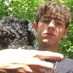 @mafiacolin's profile picture on influence.co