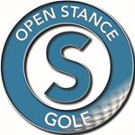 @openstancegolf's profile picture on influence.co