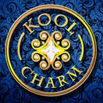 @koolcharmpendants's profile picture on influence.co