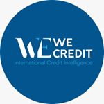 @wecreditracing's profile picture