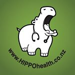 @hipponaturalhealth's profile picture on influence.co