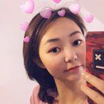 @legolanddc's profile picture