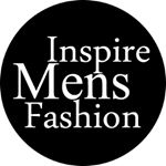 @inspiremensfashion's profile picture on influence.co