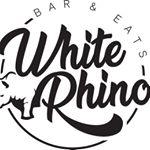 @whiterhino.gc's profile picture on influence.co