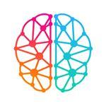 @nadovim's profile picture