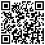 @bizinapp's profile picture on influence.co