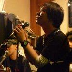 @cuvee's profile picture