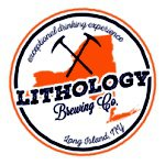 @lithologybrewing's profile picture