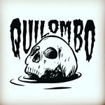 @quilombo_clothes's profile picture