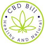 @cbd_bill's profile picture on influence.co