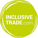 @inclusive_trade's profile picture