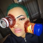 @makeupxlala's profile picture on influence.co