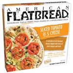 @americanflatbreadproducts's profile picture on influence.co