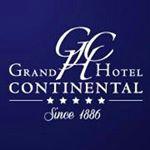 @grand_hotel_continental's profile picture